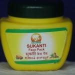 Sukanthi